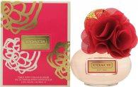 Coach Poppy Freesia Blossom Eau de Parfum 30ml Vaporizador